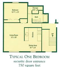 apartment floor plans cute for your inspirational home designing with apartment  floor plans