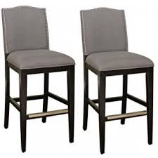 decorating exquisite grey counter height bar stools 9 american heritage billiards chase high stool set of gray counter height stools x64