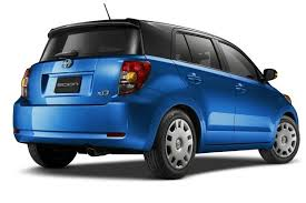 scion xd 2014. 2014 scion xd new car review featured image large thumb1 xd o