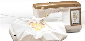 Sewing Machine Repair Plano