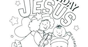 Coloring Pages For Kids Boys Printable Boy Coloring Pages To Print
