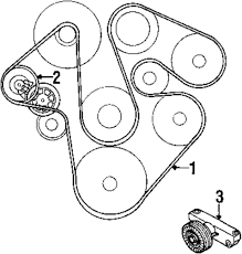 1996 land rover discovery wiring diagram images 98 land rover steering diagram wiring diagrams