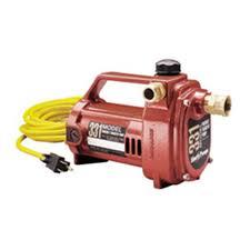 garden hose pump. Liberty Pumps Model 331 Heavy-Duty Portable Transfer Pump W. Garden Hose Adapter | Plumbing Planet O