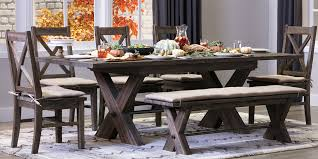 rustic dining room design. Fair Rustic Dining Room Ideas With Country Decor How To Setup Design H