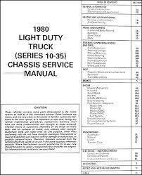 chevrolet pickup blazer van and suburban repair shop manual covers pickup stake van blazer suburban step van forward control p chassis half ton three quarter ton one ton two wheel drive and four wheel