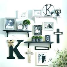 wall frame collage collage wall frame frame collage ideas frame collage ideas wall collage ideas living wall frame collage