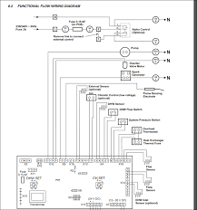 alpha boilers wiring diagrams wiring diagram for you • alpha boilers wiring diagrams wiring diagrams image boiler control wiring hot water boiler wiring