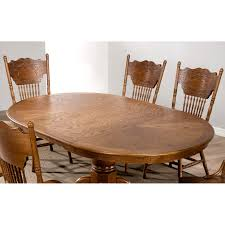 bologna windsor country dining set today country style oak press back dining chairs