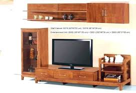 tv stand under 200. Wonderful Under Tv Stands Under 200 Side Milano Stand Black S To A
