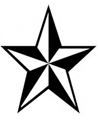 Clip Are Star Clip Art Free Stock Photo Public Domain Pictures