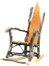 wooden rocking chairs for sale. Breathtaking Wood Rocking Chairs For Porch Outdoor Wooden Sale White .