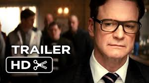 michael caine movies. Interesting Michael Kingsman The Secret Service TRAILER 2 2015  Michael Caine Movie HD  YouTube For Movies M