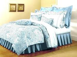full size of california king bed sets target cal sheets australia fitted deep pockets bedrooms scenic