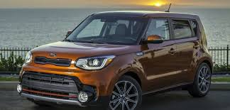 Compact Pickup Trucks Archives - 2020 - 2021 SUV and Truck Models