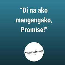 Funny Tagalog Valentines Day Quotes