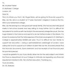 Letter Of Support Sample Template Amazing Letter Of Support Template 28 Samples Examples Formats