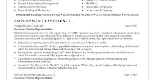 Resume Server Job Description For Resume Formidable Dazzling