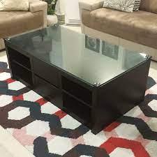 lorenzo coffee table home furniture