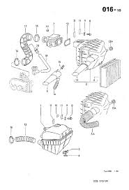 similiar vw type 3 engine diagram keywords diagram besides vw type 3 fuse diagram on vw type 3 engine diagram