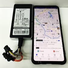 Định vị GPS cho xe ô tô tại Bắc Ninh | Hỗ trợ lắp đặt tận nơi