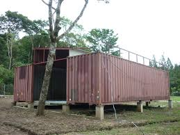 Cargo Box Homes House Plan Freight Containers For Sale Shipping Container Cost