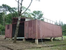 Modular Container Homes House Plan Sea Containers For Sale Modular Container Homes