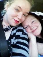 Shanta Buchanan Obituary - LAKE CHARLES, LA | Lakeside Funeral Home
