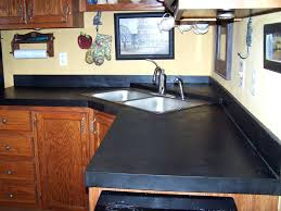 cost effective countertop options kitchen s kitchen options by est material s from home ideas india home design ideas