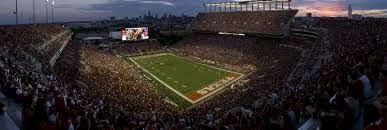 Tcu Horned Frogs Vs Texas Longhorns Football 11 14 2020