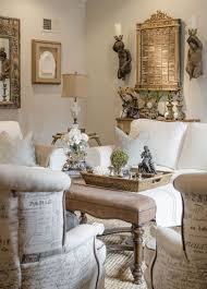 country dining room ideas. 85 Beautiful French Country Dining Room Decor Ideas | Room, Rooms And