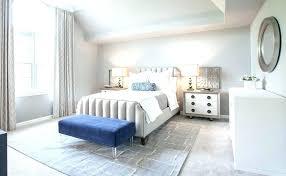 rug over carpet rugs on carpet in bedroom rug on carpet bedroom with fan window brass
