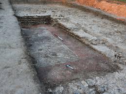 Amateur archaeology gainesville florida