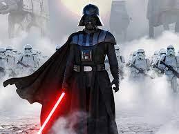Star Wars - Imperial March 2 3D Desktop ...