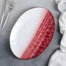Доляна. Керамическая посуда - Чики Рики