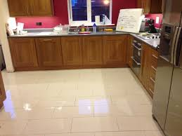 Best Flooring In Kitchen Kitchen Flooring Ideas 10 Of The Best Kitchen Floor Tiles 10