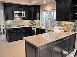 28 kitchen update ideas kitchen update ideas kitchen decor nice kitchen update ideas