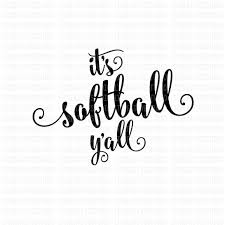 Slow Pitch Softball Quotes Wiring Diagram Database