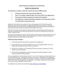 Official Letter Format Australia 9 Proper Formatting For A Business Letter Proposal Sample