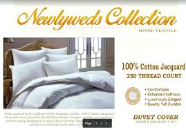hotel collection duvet cover royal home goods hotel collection duvet covers hotel collection duvet cover king