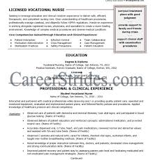 licensedractical nurse lpn resume sample nursing home examples new   breathtaking lpn to rn resume sample resumesd template do you want new nurse 1400