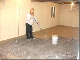 basement flooring paint ideas. Wonderful Ideas Cement Floor Paint Ideas Basement Painting Awesome Best  On Painted Regarding   For Basement Flooring Paint Ideas