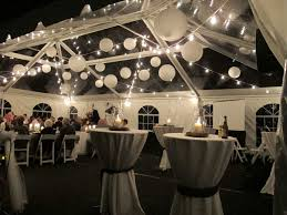 diy lighting for wedding. Outside Lights Wedding Decorations Trends And Garden For Home Picture Outdoor Lighting Ideas Diy R