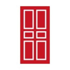 Decorating red door spa mystic ct : The Red Door Salon & Spa - Westchester: Read Reviews and Book ...