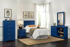 toddler bedroom furniture sets bedroom kids bedroom furniture best of kith royal blue bedroom set kids bedroom sets childrens bedroom furniture sets canada