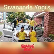 sivananda yoga center moradabad address phone number asia india uttar pradesh