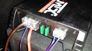 mtx tnp212d2 bass package overview mtx tnp212d2 bass package overview