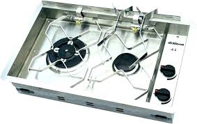 portable propane stove propane outdoor propane outdoor outdoor propane outdoor gas stove portable propane gas stove