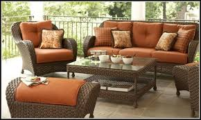 Martha Stewart Patio Furniture Replacement Cushion Covers Patios