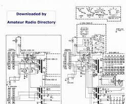 kenwood stereo wiring diagram cleaver kenwood stereo wiring diagram kenwood stereo wiring diagram brilliant kenwood stereo wiring diagram color code awesome kenwood wiring