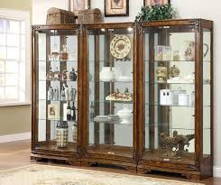 wooden cupboards with glass doors classic wooden cabinet with glass doors and wood carving near traditional